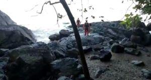 Asyik Mancing Pria Sambas Hilang Misterius di Pulau Pontianak