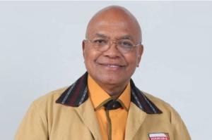 Ketua Umum KSP Intidana Ditahan Kejati Jateng, TPDI Apresiasi Bareskrim