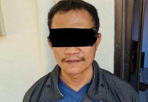 Oknum Perawat di Bitung Ditangkap Polisi Palsukan Surat Swab Antigen