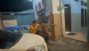 Gara-gara Kesepian Ditinggal Istri, Pria di Pasuruan Nekat Culik dan Cabuli Bocah SD