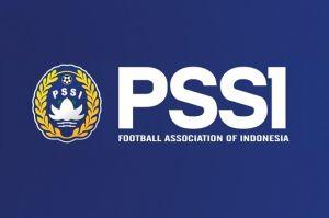 Breaking News: Kick-off Liga 1 Digelar 20 Agustus 2021