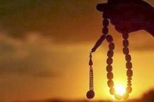 5 Dzikir Berpahala Besar yang Diajarkan Rasulullah SAW