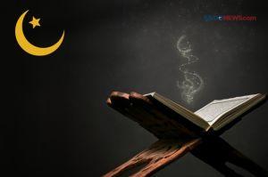 Surat Al Alaq: Ayat Al-Quran yang Pertama Kali Turun
