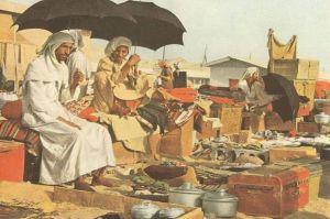 Tafsir Surat Al Isra Ayat 35: Etika dalam Berniaga