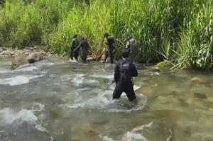 Ali Kalora Pimpinan Mujahidin Indonesia Timur Tewas Tertembak, Jenazah Dievakuasi Besok