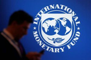 Subsidi Global Tembus Rp85 Triliun, IMF Dorong Kenaikan Harga Bahan Bakar Fosil