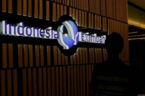 Lembaga Misi Kementerian Keuangan Terus Inisiasi Dongkrak Ekspor