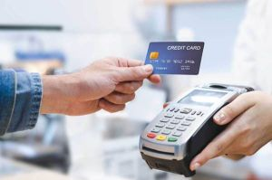 Menggiurkan, Limit Kartu Kredit Komisaris BUMN Sempat Tembus Rp30 Miliar