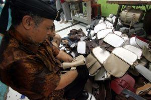 UNDP Garap 3 Kelompok Masyarakat untuk Dukung Pemulihan Ekonomi