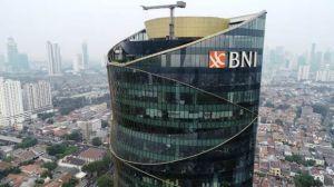 Disebut-sebut Siapkan Akuisisi, Ini Kata Analis Soal Kabar BNI Bikin Bank Digital