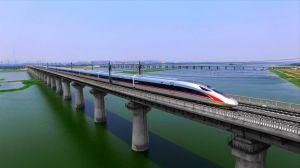 Ini Dia Perbedaan Isi Proposal Biaya Kereta Cepat China Vs Jepang