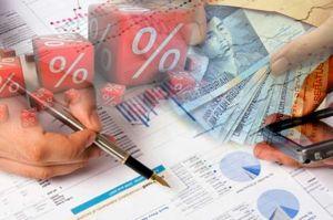 Bunga Turun dan Likuiditas Longgar, Permintaan Kredit Meningkat