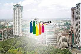 Pra Penjualan LPKR Bisa Melampaui Target Rp4,2 triliun