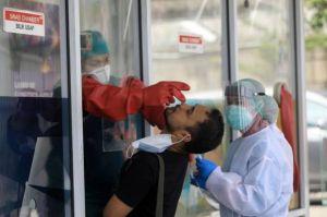 Syarat Naik Pesawat Wajib Tes PCR, Alvin Lie: Diskriminatif