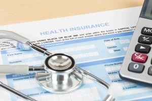 Sadar Kesehatan Meningkat saat Pandemi, Pahami Prinsip Dasar Asuransi