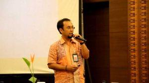 Profil Ivan Yustiavandana, Kepala PPATK Baru Pilihan Jokowi