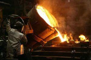 Terkendala Dana dan Listrik, 2 Smelter Belum Bisa Beroperasi