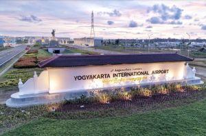 5 Bandara Termewah di Indonesia, Telan Anggaran Triliunan Rupiah