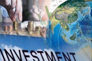 Realisasi Investasi Tembus Rp216,7 Triliun di Kuartal III/2021