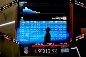 IHSG Rawan Koreksi, Analis Sarankan Investor Wait and See