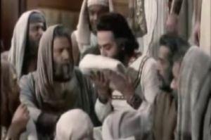 Tadabur Surat Yusuf Ayat 7-8: Penyebab Nabi Yusuf Dimusuhi Saudaranya