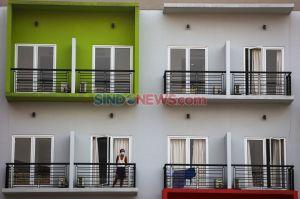 Kasus Menurun, Pemkab Tangerang Akan Tutup Rumah Karantina Covid-19
