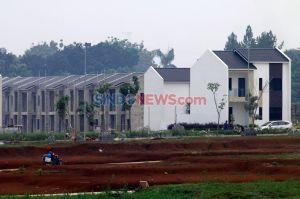 Angka Penjualan Rumah Turun Akibat Pandemi Covid-19