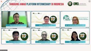 Memetakan Tanggung Jawab Platform Intermediary di Indonesia