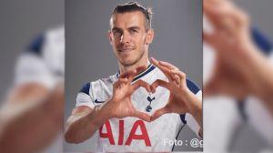 Kembali ke Spurs, Apakah Bale Akan Kembali Tajam, Simak Analisa Ini