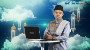 3 Macam Syukur dan Sabar Menurut Al Ghazali