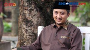 Tausiyah Ustadz Yusuf Mansur : Siapa Sayang Pasti Disayang