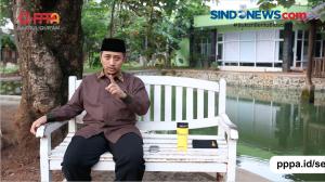 Tausiyah Ustadz Yusuf Mansur: Percayalan Kepada Allah