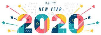 Tradisi Perayaan Tahun Baru di 10 Negara yang Perlu Kamu Tahu