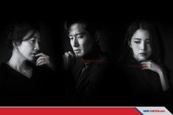 5 Kejanggalan di Drama Korea The World of The Married