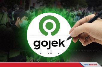 Gojek Benarkan PHK 430 Karyawan Divisi GoLife dan GoFood Festival