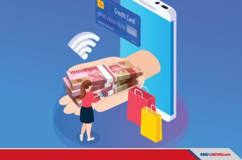 Banyak Jadi korban, Awas Jebakan Pinjaman Online Ilegal