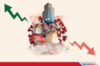 Bertahan di Masa Pandemi dengan Menata Ulang Strategi Bisnis
