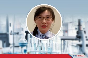 Ilmuwan China Lari ke AS: Covid-19 Dibuat di Lab Militer China