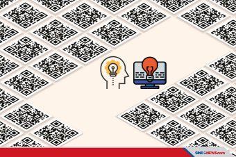 Dukung Sektor Digital Jadi Pendorong Ekonomi Masa Depan