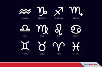 Perhatikan 5 Tanda Zodiak yang Tak Setia dalam Berhubungan