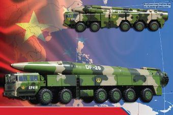 AS:Tembakkan Rudal Pembunuh Kapal Induk China Makin Guncang LCS