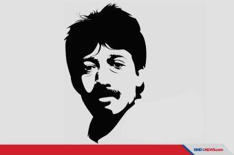 Jadikan 7 September Sebagai Hari Perlindungan Pembela HAM Indonesia