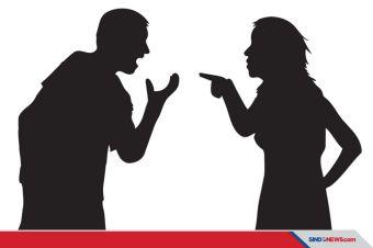 Sering Bertengkar dengan Pasangan? Ini Tujuh Cara Mencegahnya