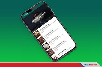 Siap-Siap, Konsumen Bisa Belanja Langsung Lewat WhatsApp
