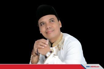 Gus Nur Ditetapkan Tersangka Ujaran Kebencian dan Penghinaan