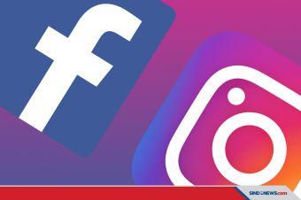 Facebook dan Instagram Akan Bantu Umumkan Hasil Akhir Pilpres AS