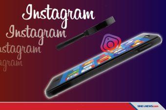 Instagram Tingkatkan Kemampuan dengan Fitur Pencarian Keyword
