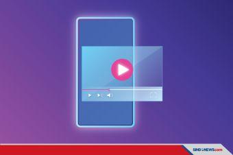 Fakta tentang Layanan Streaming yang Perlu DiKetahui