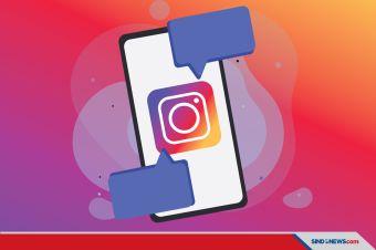 Live Rooms Fitur Baru Instagram, Ini Cara Pakainya