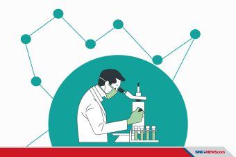 Jelang Vaksinasi, Bio Farma Segera Siapkan Infrastuktur Digital